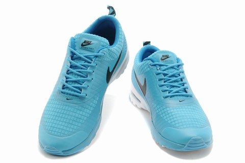 nike air max thea lady foot locker pas cher,air max thea grise et rose  junior,air max thea bleu turquoise femme 1e9aa63c22d