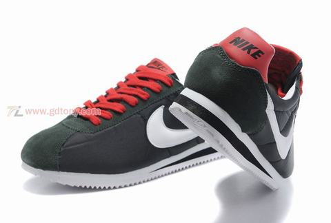 nike chaussures homme vintage